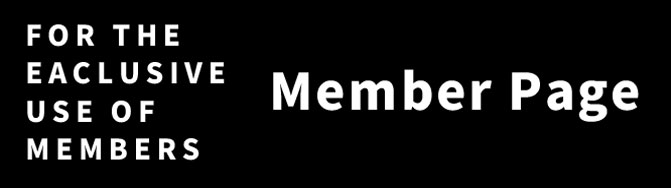 member_page