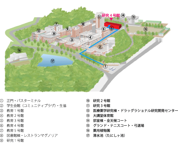 access_map_02