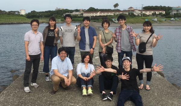 tour01